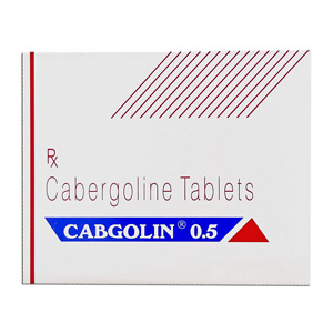 Buy Cabergoline (Cabaser) with fast shipping in USA | Cabgolin 0.25 at a low price at firesafetysystemsfl.com