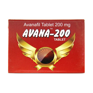 Buy Avanafil with fast shipping in USA | Avana 200 at a low price at firesafetysystemsfl.com