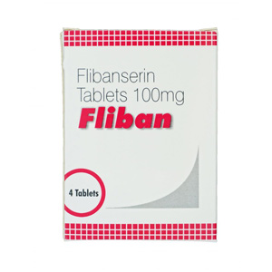 Buy Flibanserin with fast shipping in USA | Fliban 100 at a low price at firesafetysystemsfl.com