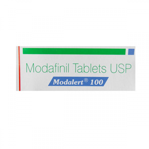 Buy Modafinil with fast shipping in USA | Modalert 100 at a low price at firesafetysystemsfl.com