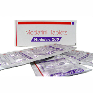 Buy Modafinil with fast shipping in USA | Modalert 200 at a low price at firesafetysystemsfl.com