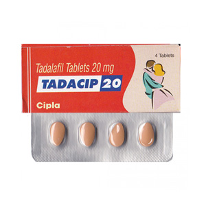 Buy Tadalafil with fast shipping in USA | Tadacip 20 at a low price at firesafetysystemsfl.com