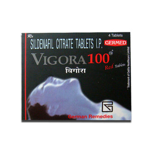 Buy Sildenafil Citrate with fast shipping in USA | Vigora 100 at a low price at firesafetysystemsfl.com
