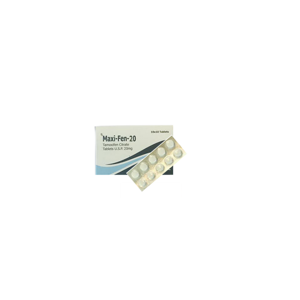 Buy Tamoxifen citrate (Nolvadex) with fast shipping in USA | Maxi-Fen-20 at a low price at firesafetysystemsfl.com