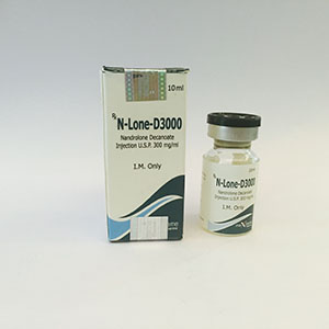 Buy Nandrolone decanoate (Deca) with fast shipping in USA | N-Lone-D 300 at a low price at firesafetysystemsfl.com