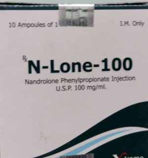 Buy Nandrolone phenylpropionate (NPP) with fast shipping in USA | N-Lone-100 at a low price at firesafetysystemsfl.com