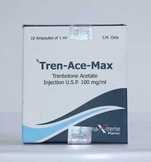 Buy Trenbolone acetate with fast shipping in USA | Tren-Ace-Max amp at a low price at firesafetysystemsfl.com