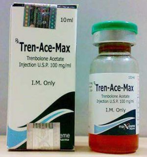 Buy Trenbolone acetate with fast shipping in USA | Tren-Ace-Max vial at a low price at firesafetysystemsfl.com