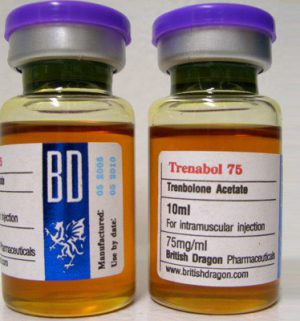 Buy Trenbolone acetate with fast shipping in USA | Trenbolone-75 at a low price at firesafetysystemsfl.com