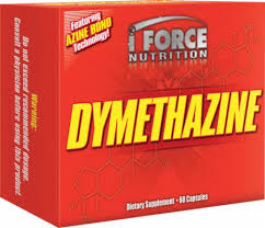 Buy Prohormone with fast shipping in USA | Dimethazine at a low price at firesafetysystemsfl.com