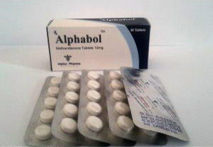 Buy Methandienone oral (Dianabol) with fast shipping in USA | Alphabol at a low price at firesafetysystemsfl.com