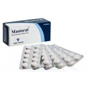 Buy Methyl drostanolone (Superdrol) with fast shipping in USA | Mastoral at a low price at firesafetysystemsfl.com