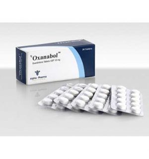 Buy Oxandrolone (Anavar) with fast shipping in USA | Oxanabol at a low price at firesafetysystemsfl.com