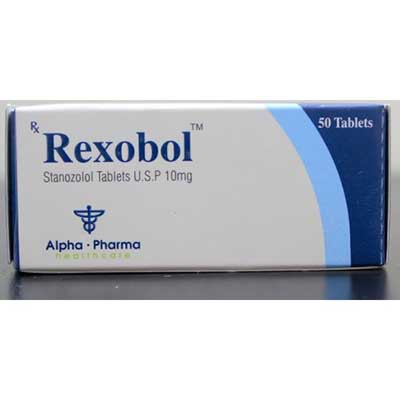 Buy Stanozolol oral (Winstrol) with fast shipping in USA | Rexobol-10 at a low price at firesafetysystemsfl.com