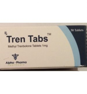 Buy Methyltrienolone (Methyl trenbolone) with fast shipping in USA | Tren Tabs at a low price at firesafetysystemsfl.com