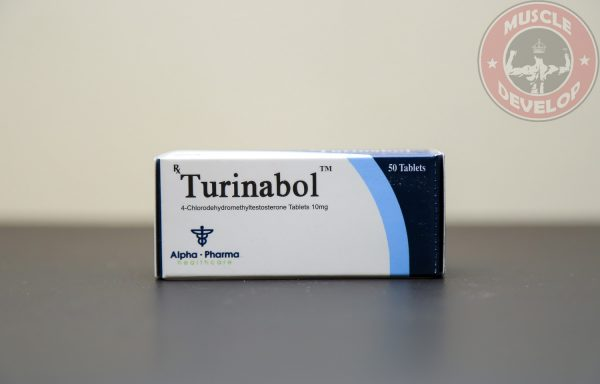 Buy Turinabol (4-Chlorodehydromethyltestosterone) with fast shipping in USA | Turinabol 10 at a low price at firesafetysystemsfl.com