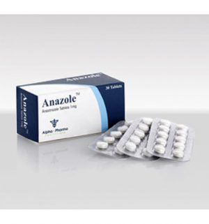 Buy Anastrozole with fast shipping in USA | Anazole at a low price at firesafetysystemsfl.com