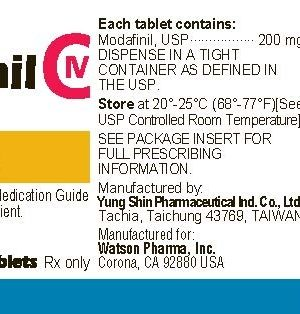 Buy Modafinil with fast shipping in USA | Modafin at a low price at firesafetysystemsfl.com