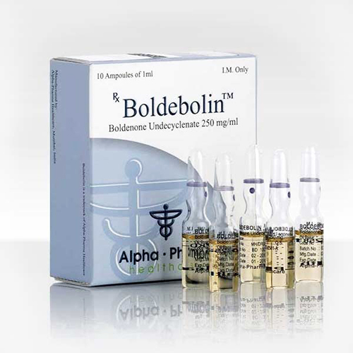 Buy Boldenone undecylenate (Equipose) with fast shipping in USA | Boldebolin at a low price at firesafetysystemsfl.com
