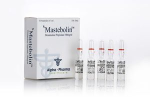 Buy Drostanolone propionate (Masteron) with fast shipping in USA | Mastebolin at a low price at firesafetysystemsfl.com
