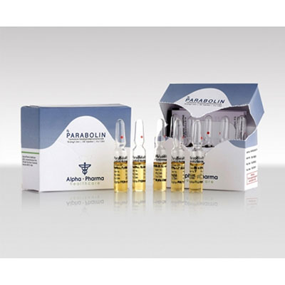 Buy Trenbolone hexahydrobenzylcarbonate with fast shipping in USA | Parabolin at a low price at firesafetysystemsfl.com