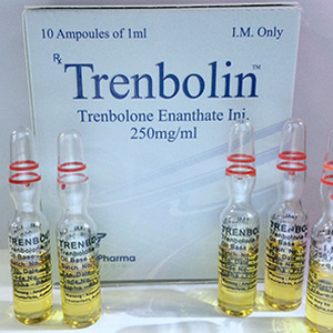 Buy Trenbolone enanthate with fast shipping in USA | Trenbolin (ampoules) at a low price at firesafetysystemsfl.com