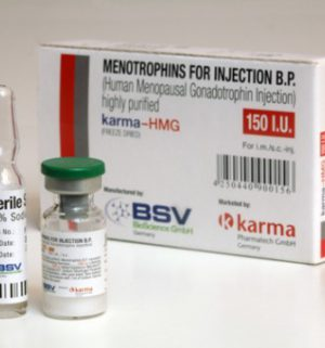 Buy Human Growth Hormone (HGH) with fast shipping in USA | HMG 150IU (Humog 150) at a low price at firesafetysystemsfl.com