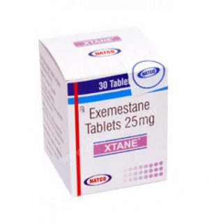 Buy Exemestane (Aromasin) with fast shipping in USA | Exemestane at a low price at firesafetysystemsfl.com