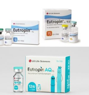 Buy Human Growth Hormone (HGH) with fast shipping in USA | Eutropin 4IU at a low price at firesafetysystemsfl.com