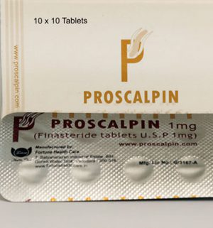 Buy Finasteride  (Propecia) with fast shipping in USA | Proscalpin at a low price at firesafetysystemsfl.com