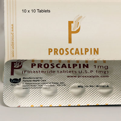 Buy Finasteride  (Propecia) with fast shipping in USA   Proscalpin at a low price at firesafetysystemsfl.com