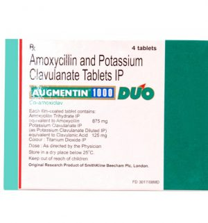 Buy Augmentin with fast shipping in USA | Megamentin 1000 at a low price at firesafetysystemsfl.com