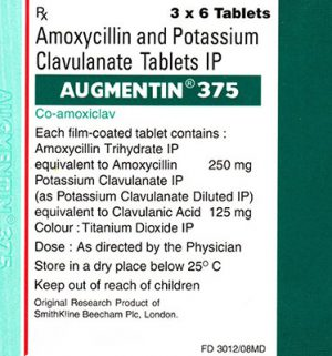 Buy Augmentin with fast shipping in USA | Megamentin 375 at a low price at firesafetysystemsfl.com