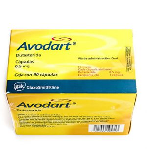 Buy Dutasteride (Avodart) with fast shipping in USA | Dutahair at a low price at firesafetysystemsfl.com