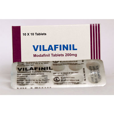 Buy Modafinil with fast shipping in USA | Vilafinil at a low price at firesafetysystemsfl.com