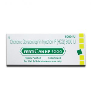 Buy HCG with fast shipping in USA | Fertigyn (Pregnyl) at a low price at firesafetysystemsfl.com