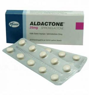 Buy Aldactone (Spironolactone) with fast shipping in USA | Aldactone at a low price at firesafetysystemsfl.com
