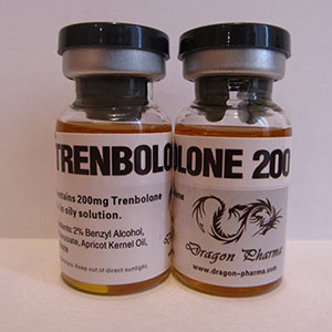 Buy Trenbolone enanthate with fast shipping in USA | Trenbolone 200 at a low price at firesafetysystemsfl.com