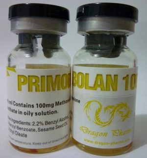Buy Methenolone enanthate (Primobolan depot) with fast shipping in USA | Primobolan 100 at a low price at firesafetysystemsfl.com