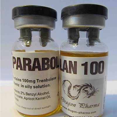 Buy Trenbolone hexahydrobenzylcarbonate with fast shipping in USA | Parabolan 100 at a low price at firesafetysystemsfl.com
