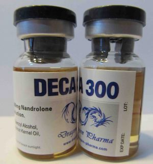 Buy Nandrolone decanoate (Deca) with fast shipping in USA | Deca 300 at a low price at firesafetysystemsfl.com