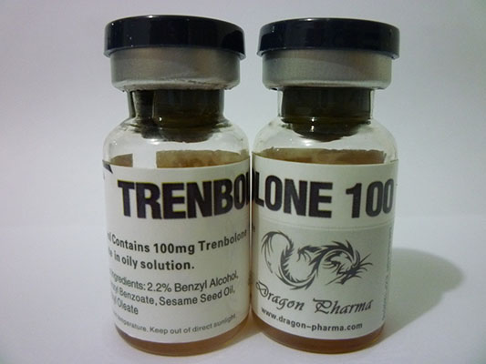 Buy Trenbolone acetate with fast shipping in USA | Trenbolone 100 at a low price at firesafetysystemsfl.com