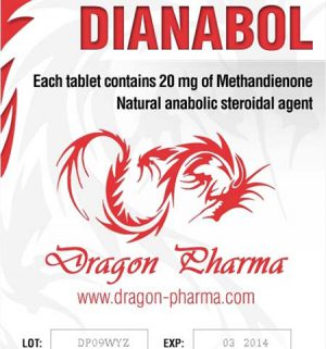 Buy Methandienone oral (Dianabol) with fast shipping in USA | Dianabol 20 at a low price at firesafetysystemsfl.com