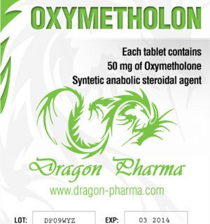 Buy Oxymetholone (Anadrol) with fast shipping in USA | Oxymetholon at a low price at firesafetysystemsfl.com