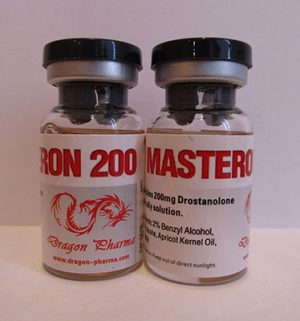 Buy Drostanolone propionate (Masteron) with fast shipping in USA | Masteron 200 at a low price at firesafetysystemsfl.com