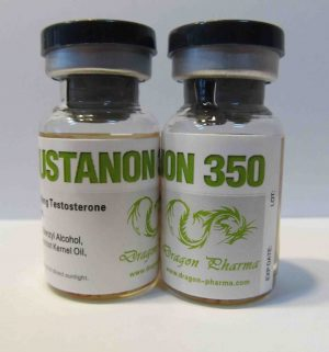 Buy Sustanon 250 (Testosterone mix) with fast shipping in USA | Sustanon 350 at a low price at firesafetysystemsfl.com