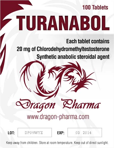 Buy Turinabol (4-Chlorodehydromethyltestosterone) with fast shipping in USA | Turanabol at a low price at firesafetysystemsfl.com