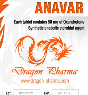 Buy Oxandrolone (Anavar) with fast shipping in USA | Anavar 50 at a low price at firesafetysystemsfl.com
