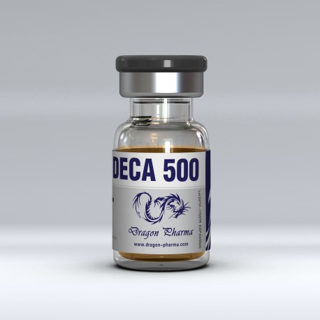 Buy Nandrolone decanoate (Deca) with fast shipping in USA | Deca 500 at a low price at firesafetysystemsfl.com