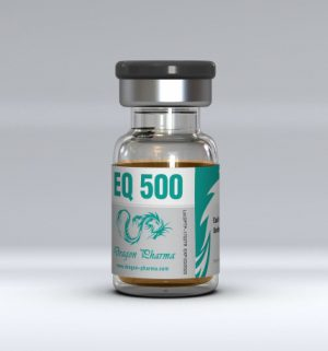 Buy Boldenone undecylenate (Equipose) with fast shipping in USA | EQ 500 at a low price at firesafetysystemsfl.com